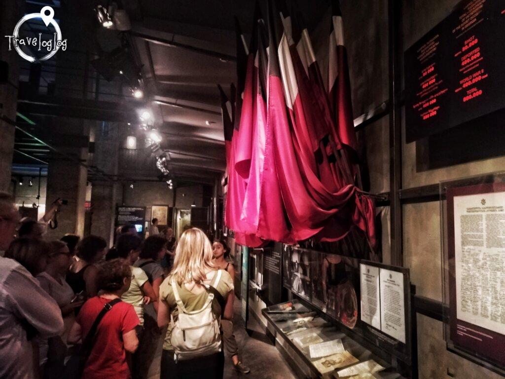 ジョージア:スターリン博物館